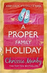 properfamilyholiday