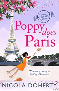 poppydoesparis