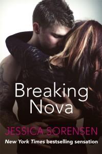 breakingnova