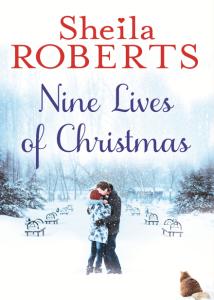 ninelivesofchristmas