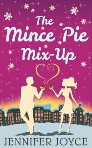 The_Mince_Pie_Mix_Up_Jennifer_Joyce