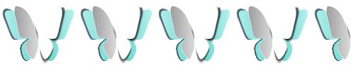 4halfButterflies_white-01