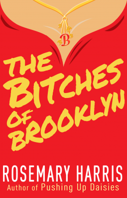 bitchesbrooklyn