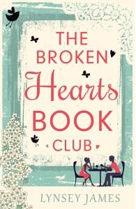 broken-heart-book-club