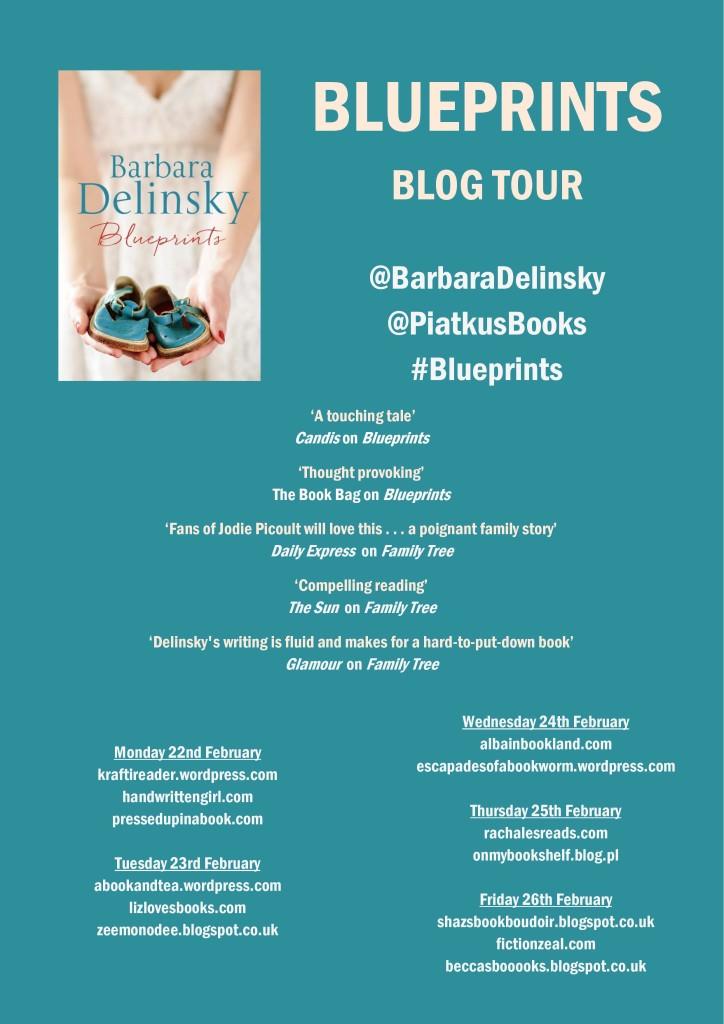 BlueprintsBlogTourposter