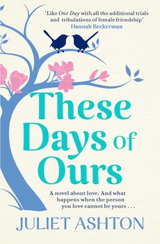 these-days-of-ours