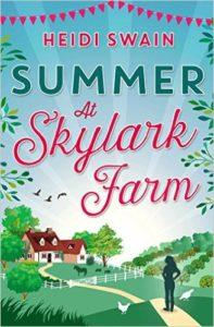 summerstakylarkfarm