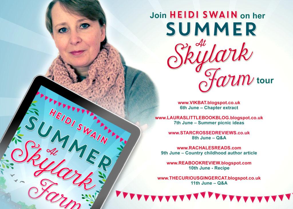 Heidi_skylark_tour