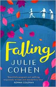 falling-juliecohen