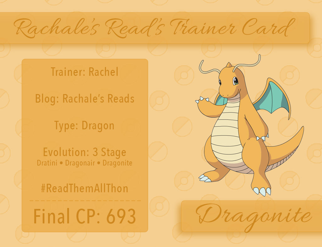 trainercard_Dragonite