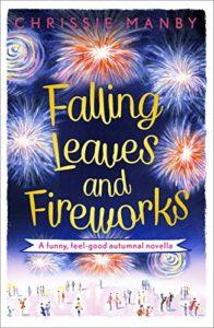 fallingleavesandfireworks