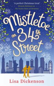 mistletoe34thstreet