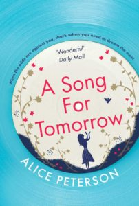 asongfortomorrow
