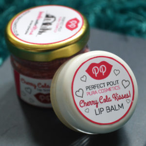 lipscrubandbalm