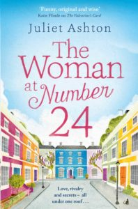 womanatnumber24